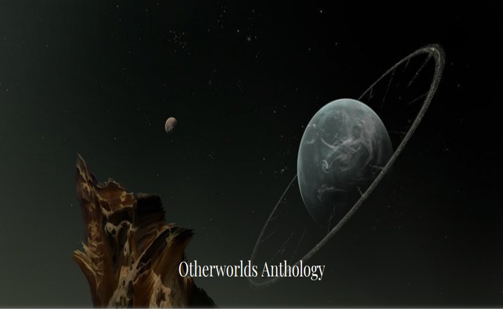 Otherworlds Anthology