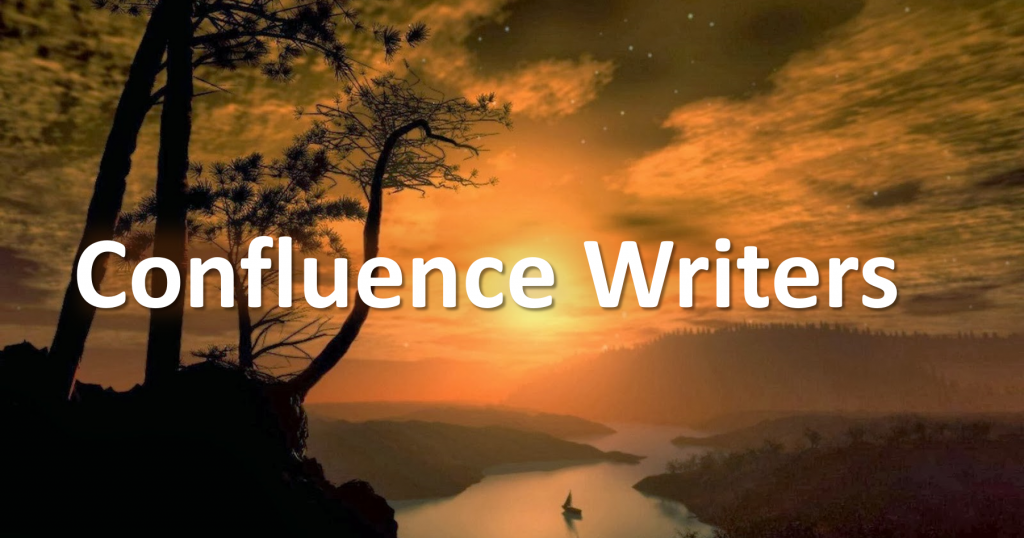 Confluence Writers